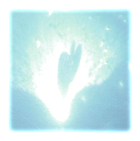 4.Strahl - Gabriel - Reinheit - weiss -  Bergkristall - Topas - Herkimer Diamant (Energie/Schutz)